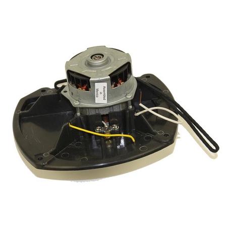 Sanitaire vacuum motor oem 15943 1 Vaccum motors