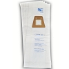 Sanitaire Vacuum Bags Microlined Style ST by DVC
