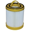 Sanitaire Dust Cup Filter DCF-3 by Envirocare