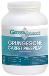 Groom Solutions Grungegone Carpet Prespray