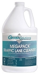 Groom Solutions Megapack Traffic Lane Cleaner