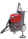 Sanitaire Carpet Extractor SC6080A