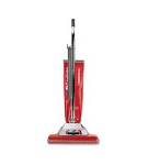 Sanitaire Commercial Vacuum Wide Track SC899F