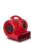 Sanitaire Air Mover 0.5 HP SC6053A