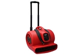 Sanitaire Air Mover 0.5 HP SC6054A