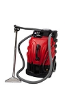 Sanitaire 10G Big Wheel Heated Portable Extractor SC6088B