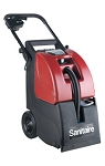 Sanitaire Butler Self-Contained Carpet Extractor SC6092A