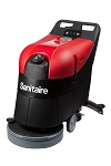Sanitaire Automatic Scrubber 20 Inch Battery SC6205A