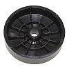 Sanitaire Vacuum Rear Wheels HEPA Series OEM # 72117-119N