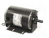 Sanitaire Carpet Extractor Powerhead Motor C379