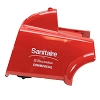 Sanitaire Mighty Mite Body Housing OEM # 6048727