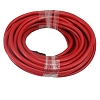 Sanitaire Floor Machine Cord Red
