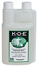 Thornell KOE Pet Odor Remover Concentrate