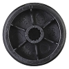 Sanitaire Sealed HEPA Front Wheel OEM 39173A119N