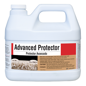 Hydro-Force Advanced Protector
