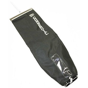 Sanitaire Commercial Cloth Bag OEM # 54582A2