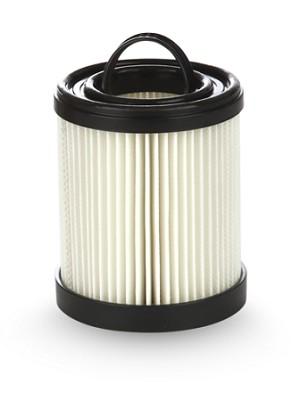 Sanitaire Dust Cup Filter DCF-3 OEM # 62136A