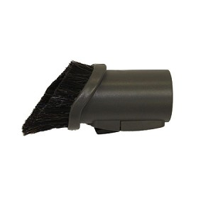 Sanitaire Duralux Dust Brush OEM # 77853