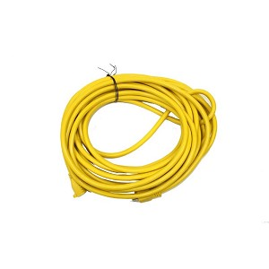 Sanitaire Floor Machine Cord Yellow