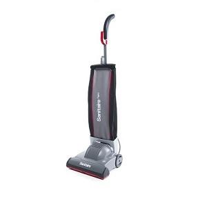 Sanitaire Commercial Vacuum DuraLite SC9050D