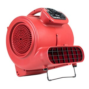 Sanitaire Air Mover SC6056A