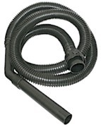 Sanitaire Hose for Mighty Mite III OEM # 602897
