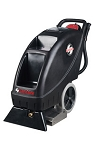 Sanitaire 9G Self Contained Carpet Extractor SC6095A